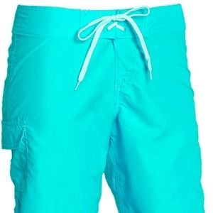 Kanu Surf Womens Marina UPF50+ Active Board Short